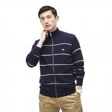 Lacoste AH1884HHW Sweater