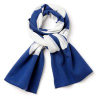 Lacoste RE2741UUG Scarf