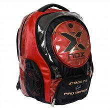 Nox Backpack Attack Pro P.1