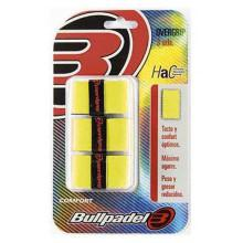 Bullpadel Gb1200