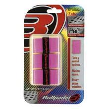 Bullpadel Gb1201 3 Units