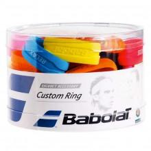 Babolat Custom Ring Box X60