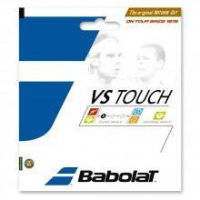 Babolat Vs Touch 6M