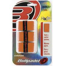 Bullpadel Gb1200 3 Units