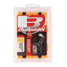 Bullpadel Gb1600 Pack 12