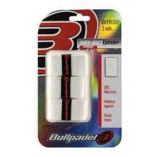 Bullpadel GB1603 3 Units