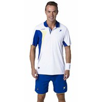 Drop shot Polo Pro Elite Jmd