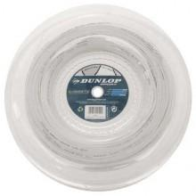 Dunlop Great White 200 m