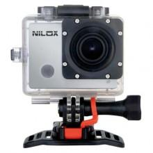 Nilox F60 Reloaded Full HD Wifi