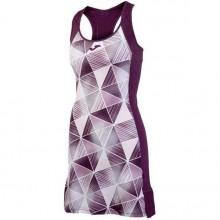 Joma Grafity Dress Patterned