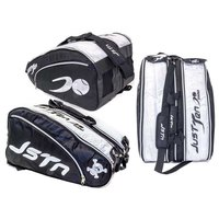 Just ten Padel Racket Bag