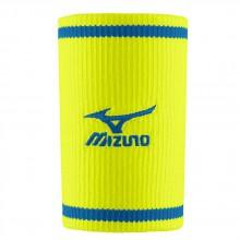 Mizuno Wristband Long