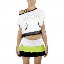 Neon Cantal Day Sleeveless