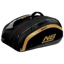 Nb enebe CX Compact Racket Bag