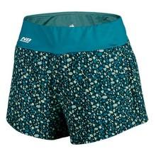 Nb enebe Aqua Shorts