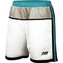 Nb enebe Wave Shorts