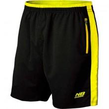 Nb enebe Fluor Lavers Short