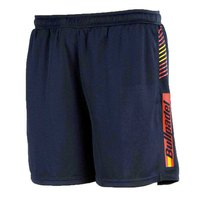 Bullpadel Bacoli Short
