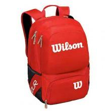 Wilson Tour V Backpack Medium