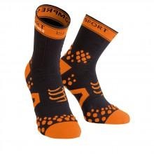 Compressport racket Strapping Socks Recovery
