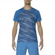 Asics Athlete Top