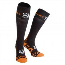 Compressport racket Full Socks Recovery
