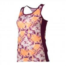 Joma T Shirt Tropical