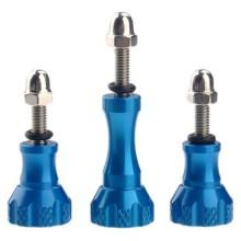 Touchcam Aluminium Screw