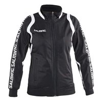 Salming Taurus WCT Jacket