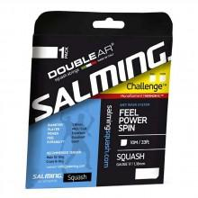 Salming Challenge Slick String Single