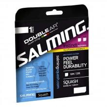 Salming Instinct Respons String Single