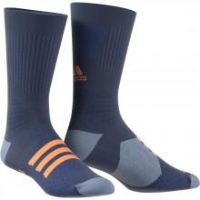 adidas Tennis ID Crew 1 Pair Pack Socks