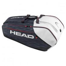 Head Djokovic 12R Monstercombi