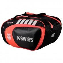 K-Swiss Paddle Bag Hypercourt Pro Team 2
