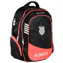 K-Swiss Hypercourt Pro Team Bag
