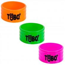 Tuboplus Grip Rubber Pack