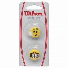 Wilson Emoti Fun Big Smile Call Me