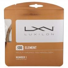 Luxilon Element Set