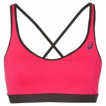 Asics Criss Cross Bra