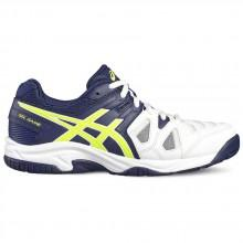 Asics Gel Game 5 Grade School