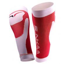 Sunkaa Compression Calf Sleeve