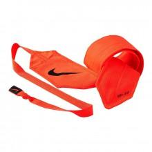 Nike accessories Intensity Wrist Wrap