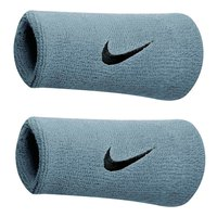 cheaper cce78 6bc62 Nike accessories Swoosh Doublewide Wristband