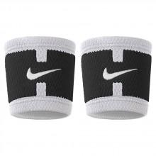 Nike accessories Dri Fit Court Logo Wristbands
