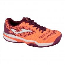 Joma Slam Clay