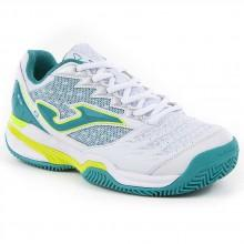 Joma Ace Mujer All Court