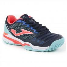 Joma Ace Lady Clay