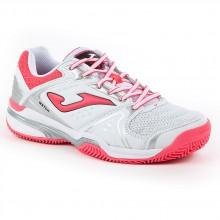 Joma Match Lady Clay