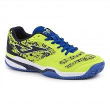 Joma Slam Men Clay