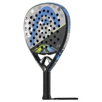 Head Graphene Touch Alpha Pro